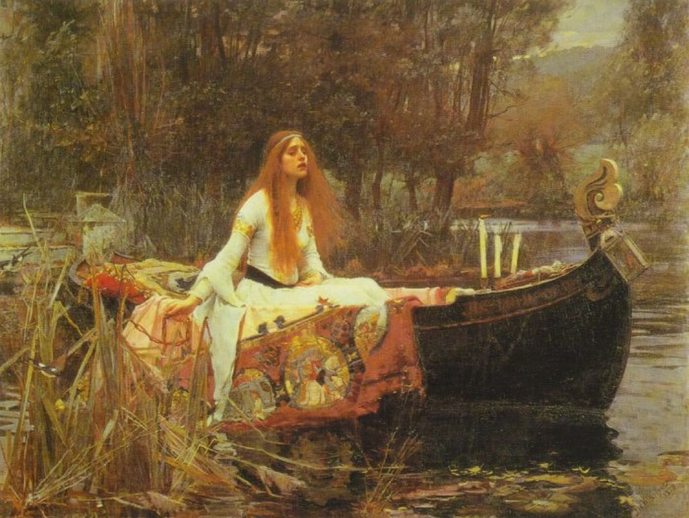 an analysis of man versus nature in the open boat by stephen crane 11 quotes from the open boat: 'when it occurs to a man that nature does not regard him as important, and that she feels she would not maim the universe b.